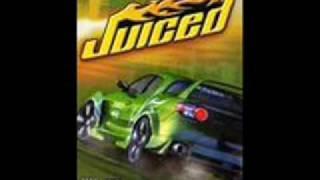 juiced soundtrack-we got the beat-talib kweli