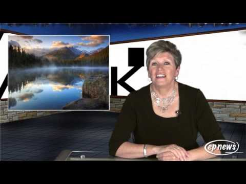 Weekend Report, May 17, 2013