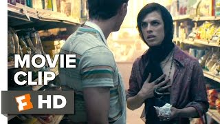 Nonton Stonewall Movie Clip   Good  2015    Jeremy Irvine  Jonny Beauchamp Movie Hd Film Subtitle Indonesia Streaming Movie Download
