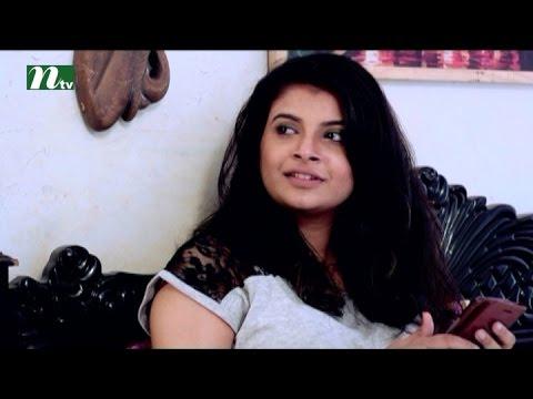 Bangla Natok House 44 l Sobnom Faria, Aparna, Misu, Salman Muqtadir l Episode 45 I Drama & Telefilm