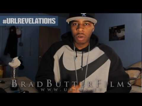 THE OFFICIAL URLTV REVELATIONS RECAP – @BradButter