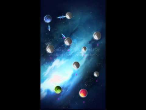 Video of Star Battle