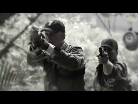 NCIS: Naval Criminal Investigative Service Season 15 (Promo)