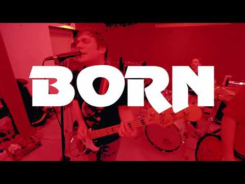 ESC Life – Born To Be Mild