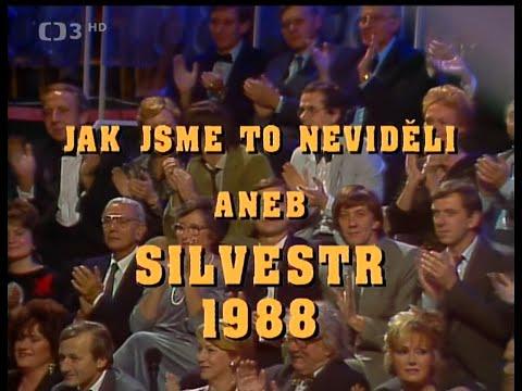 Silvestr 1988 HD