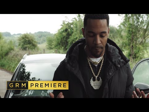 Skinz – What We Started [Music Video] | GRM Daily