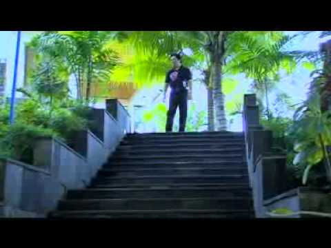 Download Lagu Panbers - Relakanlah [OFFICIAL] Music Video