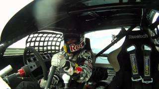 Nonton Mad Mike Whiddett   Fastest Drift Entry In The World   Pukekohe   Dec 2011 Film Subtitle Indonesia Streaming Movie Download