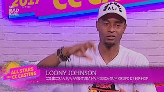 17 07 06 Loony Johnson