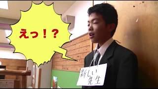 王滝小中学校あるある~給食編~