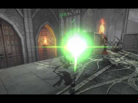 трейлер Disciples III: Resurrection (CD-Key, Steam, Region Free)