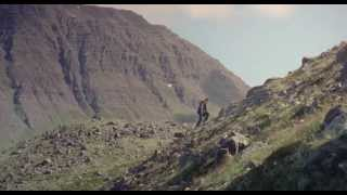 SPARROWS (2015) - Official Trailer