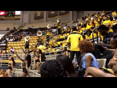 Rich as f by asu band