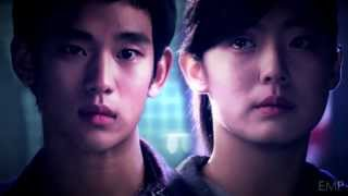 (PLS DO NOT DELETE! THIS IS PURELY FANMADE!) WARNING! SPOILER ALERT! Please watch in HD. drama: Will It Snow For Christmas song: Pieces by Red OMG... you hav...