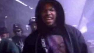 Ice Cube - No Vaseline (N.W.A Diss)