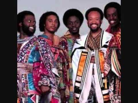 Video Earth Wind And Fire - Would You Mind download in MP3, 3GP, MP4, WEBM, AVI, FLV January 2017