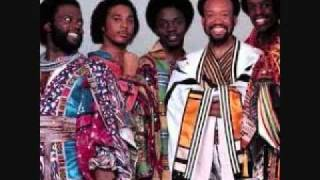 Video Earth Wind And Fire - Would You Mind MP3, 3GP, MP4, WEBM, AVI, FLV Januari 2018