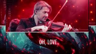 Video So Far Away Song by David Guetta and Martin Garrix MP3, 3GP, MP4, WEBM, AVI, FLV Maret 2018