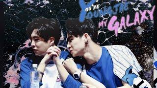 Download Lagu #2jae - Galaxy ✩ Mp3