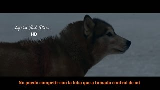 David Guetta - She Wolf Lyrics Español