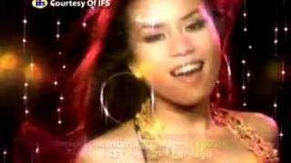 Buaya Lina Geboy   YouTube
