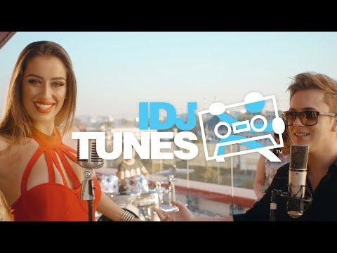 Drama – Tea Tairović i Menil Velioski – nova pesma i tv spot