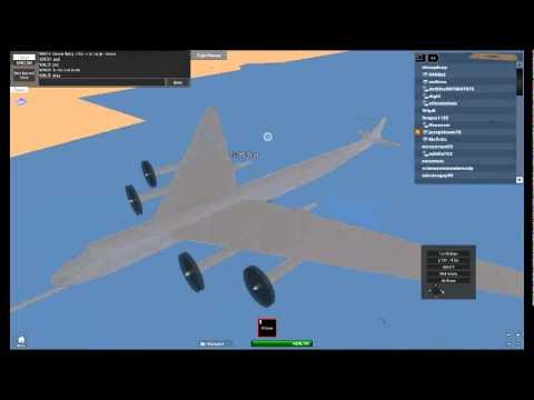 Recent Updates: RC-135S Repaint,...