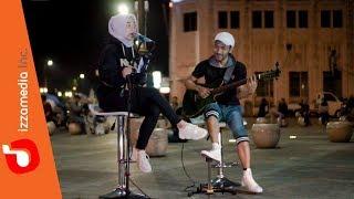 Video Banyu Langit - Didi Kempot | Ziee & Tofan Live Cover ( Titik Nol Kilometer, Jogja ) MP3, 3GP, MP4, WEBM, AVI, FLV Juli 2019
