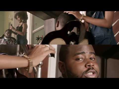 Chyn - Big (Official Video) ft. Falz