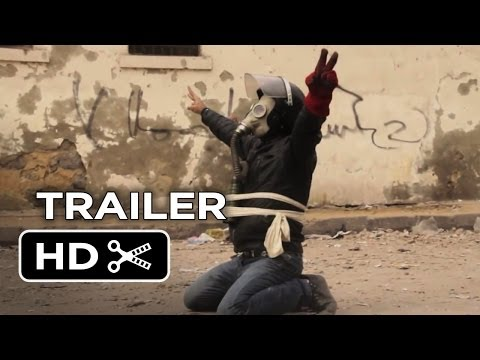 Square - Subscribe to TRAILERS: http://bit.ly/sxaw6h Subscribe to COMING SOON: http://bit.ly/H2vZUn Subscribe to INDIE TRAILERS: http://goo.gl/iPUuo Like us on FACEBO...
