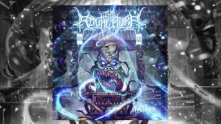 The Ritual Aura - Tæther | Full Album | Technical Progressive Death Metal