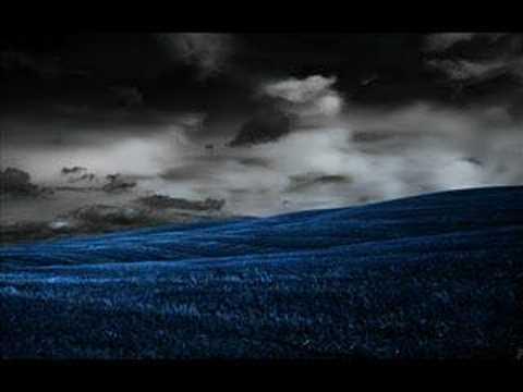 Einherjer - Far Far North online metal music video by EINHERJER