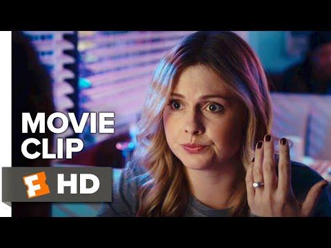 Brampton's Own Movie Clip - Eddie Proposed (2018)   Movieclips Indie