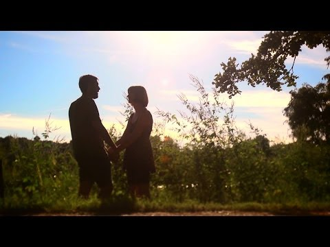 Fertility and Cancer: Aaron's Story