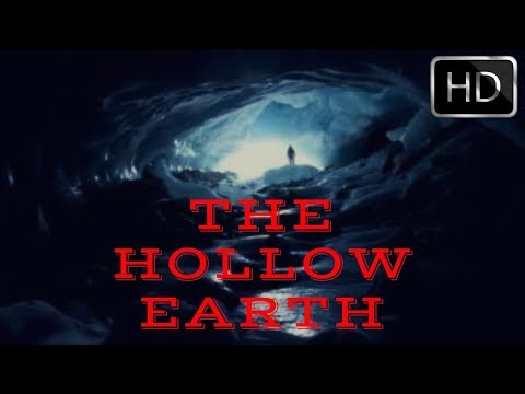 , title : 'The Hollow Earth Is Filled With Giants, Germans, and a Little Sun !!!'