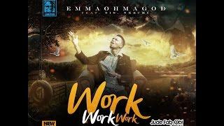 Brought to you by EmmaOhMaGod. Special Appearances by Aphricanape, Chiefobi, Frank Donga, Ecovangel, Twyse Ereme, Ezugwu Chukwudi, Balogun Bashiru, Nedu, Lar...