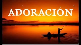 Video ADORACIÓN EXTREMA   Alabanza Cristiana Evangélica de Poder   Ideal para ORAR MP3, 3GP, MP4, WEBM, AVI, FLV Maret 2019
