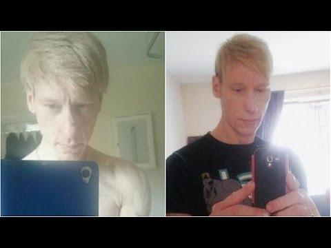 Βρετανία: Στο εδώλιο φερόμενος δολοφόνος ομοφυλόφιλων