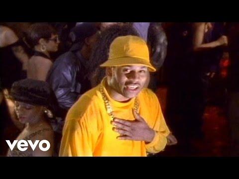 LL Cool J – Jingling Baby