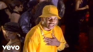 LL Cool J - Jingling Baby