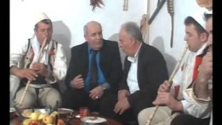 Tv Uskana Ramazan Jusufi&Arsllan Tafa