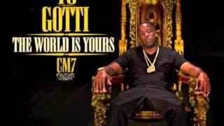 Download Lagu Yo Gotti-CM7: Quit F*ckin With You Mp3