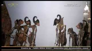 "Video CUNGKRING DADI BURONAN ""WAYANG KULIT LANGEN BUDAYA PART 5"" MP3, 3GP, MP4, WEBM, AVI, FLV Oktober 2018"