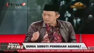 Video GEMPAR !!! Jokowi Akan BEBASKAN Ahok Dari Dalam Penjara Mako Brimob Dengan Tangan Kosong 'GEGER'   Y MP3, 3GP, MP4, WEBM, AVI, FLV Mei 2017