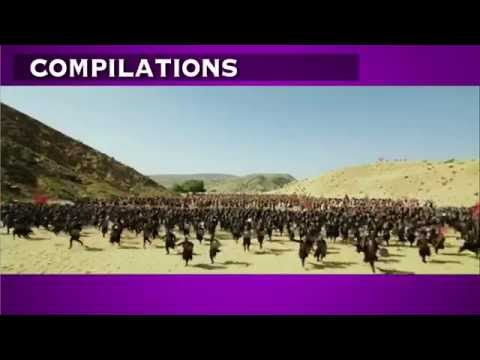 Video Second Battle of Panipat of 1556 download in MP3, 3GP, MP4, WEBM, AVI, FLV January 2017