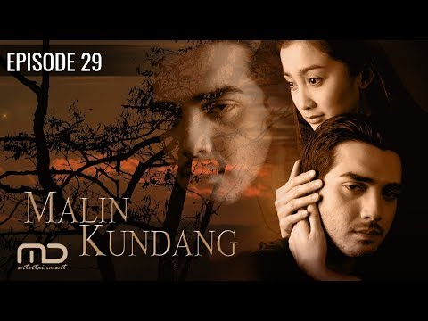 Malin Kundang - Episode 29