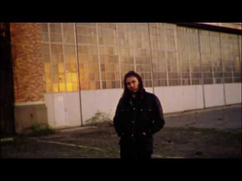 The War On Drugs – Strangest Thing