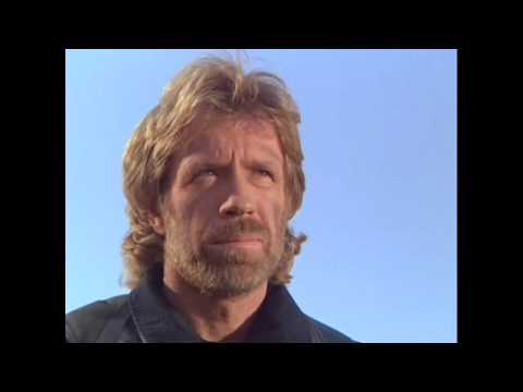 rules - There are 5 rules that can be applied to almost every Chuck Norris movie. Rule 1: Chuck Norris never reloads Rule 2: Chuck Norris always hits first Rule 3: Y...