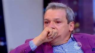 Video Don Jediondo en The Suso's Show MP3, 3GP, MP4, WEBM, AVI, FLV September 2019