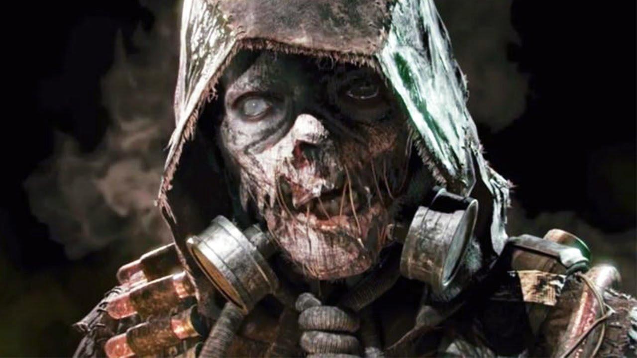 BATMAN ARKHAM KNIGHT – Scarecrow Trailer (PS4 Exclusive) #VideoJuegos #Consolas